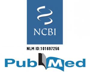International Journal of Current Advanced Research   International